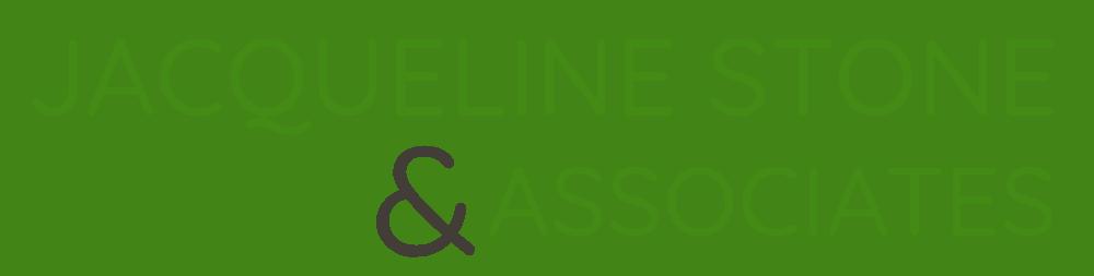 Jacqueline Stone & Associates