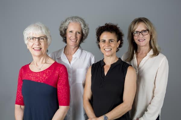Therapists Sydney