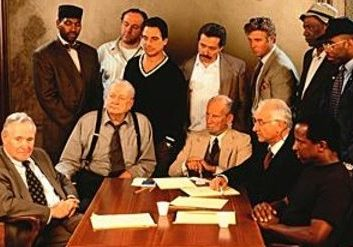 12 angry men pic